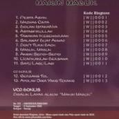IDA-173CD+VCD