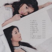 HTC-186CD