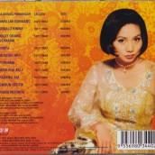 MYP-448CD