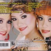 RIN-028CD