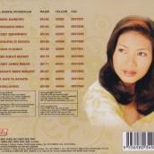 MYP-550CD