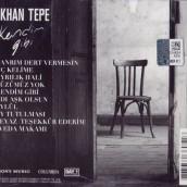 TRK-352CD