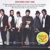 MIN-908CD+DVD