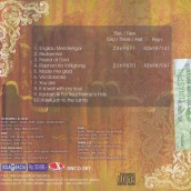 MIN-938CD