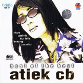 CGK14-0216CD