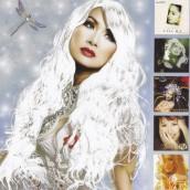 MIN-821CD+DVD