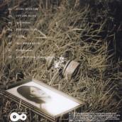 RIN-146CD