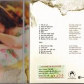 VNP-569CD