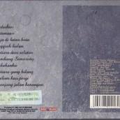 MIN-402CD