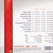 CGK15-0305CD