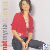 BKK15-0521CD