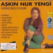 TRK-461CD