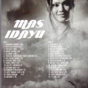 MYP-511CD