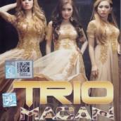 MIN-542CD+DVD