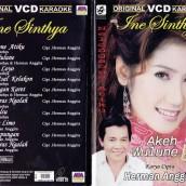 CGK16-0310VCD