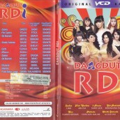 RIN-596VCD