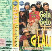CGK16-0730T