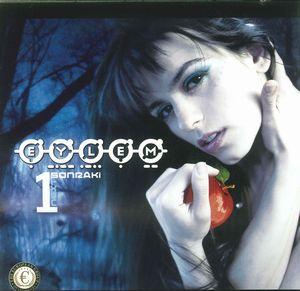 TRK-566CD