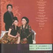 RIN-730CD+DVD