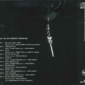 MNL17-0505CD