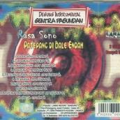 CGK17-0906CD