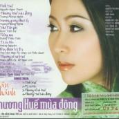 VNP-556CD