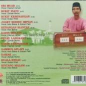 MYP-775CD