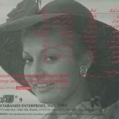 PRP18-0515CD