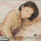 KUL18-0713CD