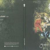 MIN-9242CD