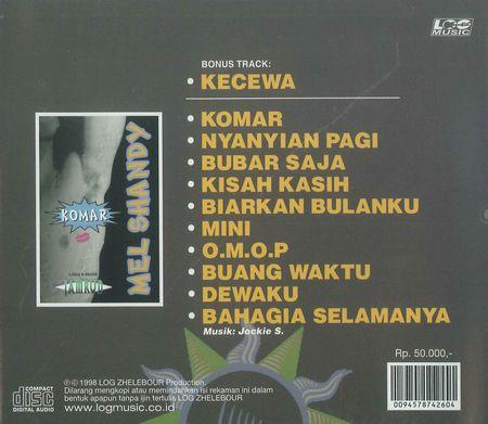 MIN-942CD