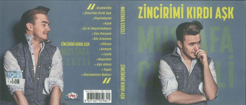TRK-722CD