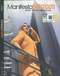 MYP-8272CD