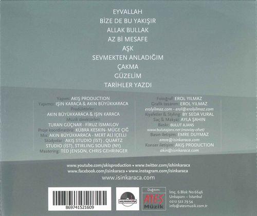 TRK-743CD