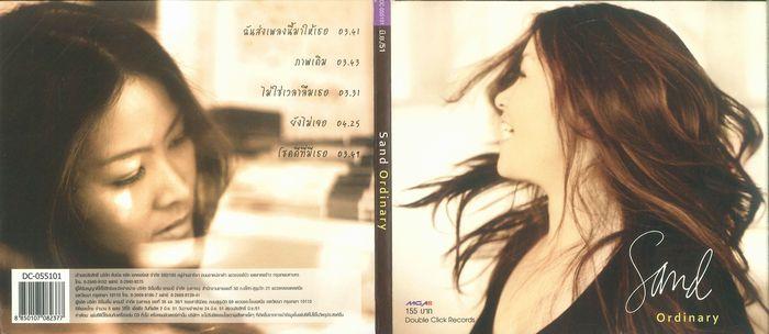 THA-102CD