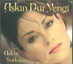 TRK-564CD